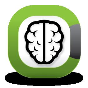Hpbio Cerebral