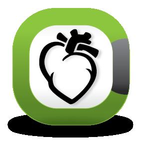 Hpbio Cardiaco