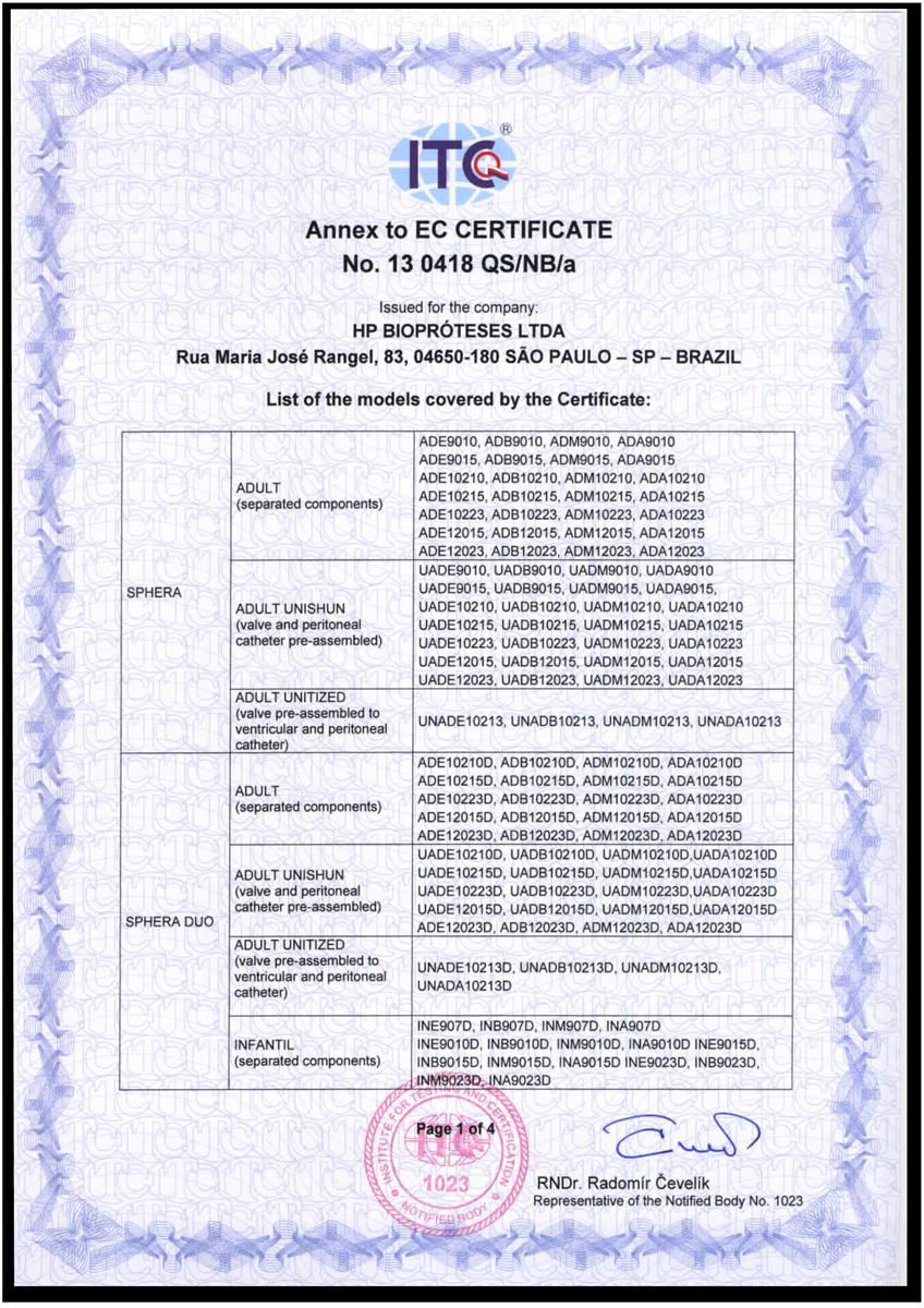 certificate-13-0418-qs-nb-a_hp-bioproteses-brazil2