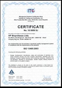 certificado-iso-13485-1