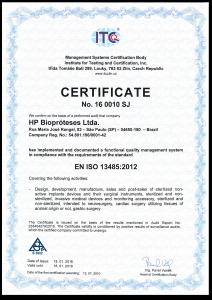 certificado-iso-13485-2