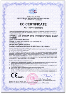 certificate-13-0418-qs-nb-a_hp-bioproteses-brazil02