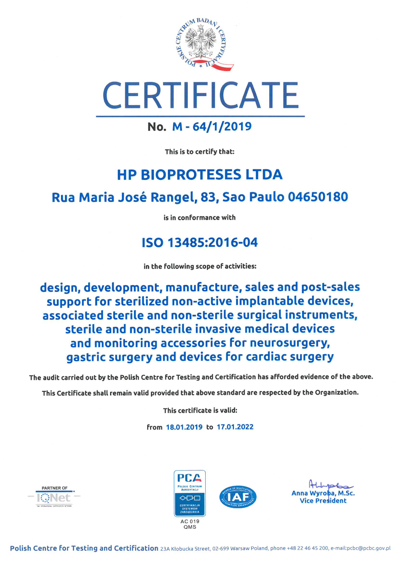 ISO-13485-2016-01