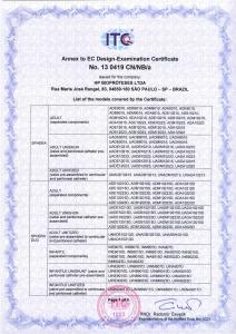 marca-ce-derivacao-ventriculo-peritoneal-2