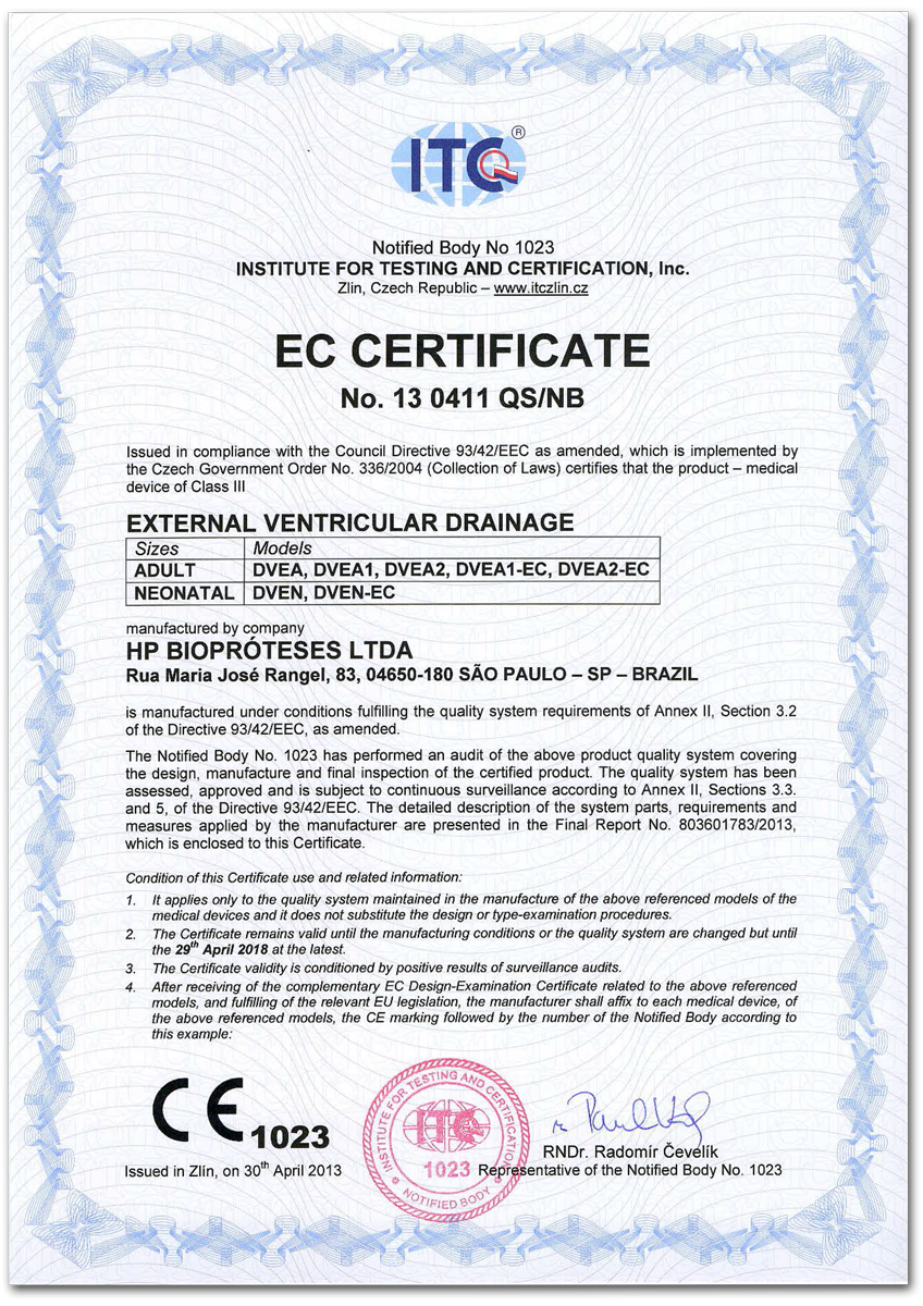 Marca-CE-Ventricular
