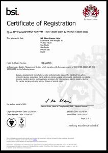Certificado-ISO-13485