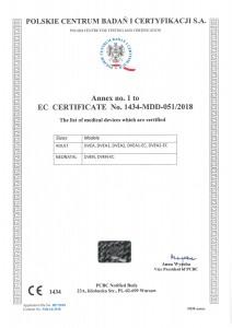 EC-External-Ventricular-Drainage-02