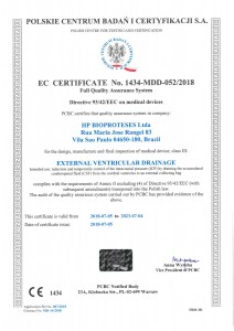 EC-External-Ventricular-Drainage-03