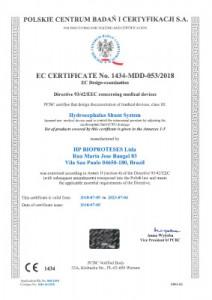 EC-Hydrocephalus-01b
