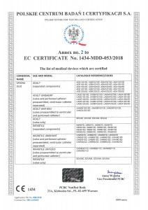 EC-Hydrocephalus-03