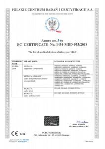EC-Hydrocephalus-04