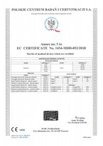 EC-Hydrocephalus-06